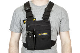 Dirty Rigger® LED Chest Rig