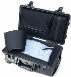 1510 Laptop Overnight Case