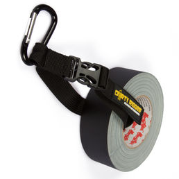 Dirty Rigger® Magtape Holder