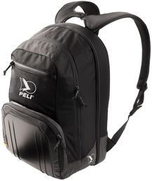 Peli ProGear™ S105 Sport Laptop Backpack