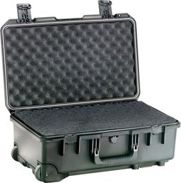 iM2500 Storm Carry On Case